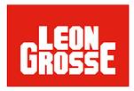 Logo Leon Grosse - RAE LIFT.png