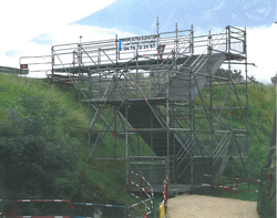Escalier public (38)