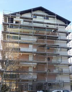Location_montage_échafaudage_de_façade_La_Motte_Servolex.png