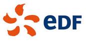 Logo EDF - RAE LIFT.png