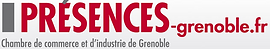 Article Rhône-Alpes Elévation Echanfaudages