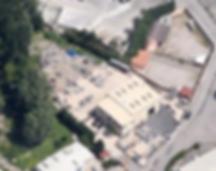 Monte-matériaux, ascenseur-de-chantier.com, échafaudages