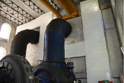 Centre EDF - Confinement.png