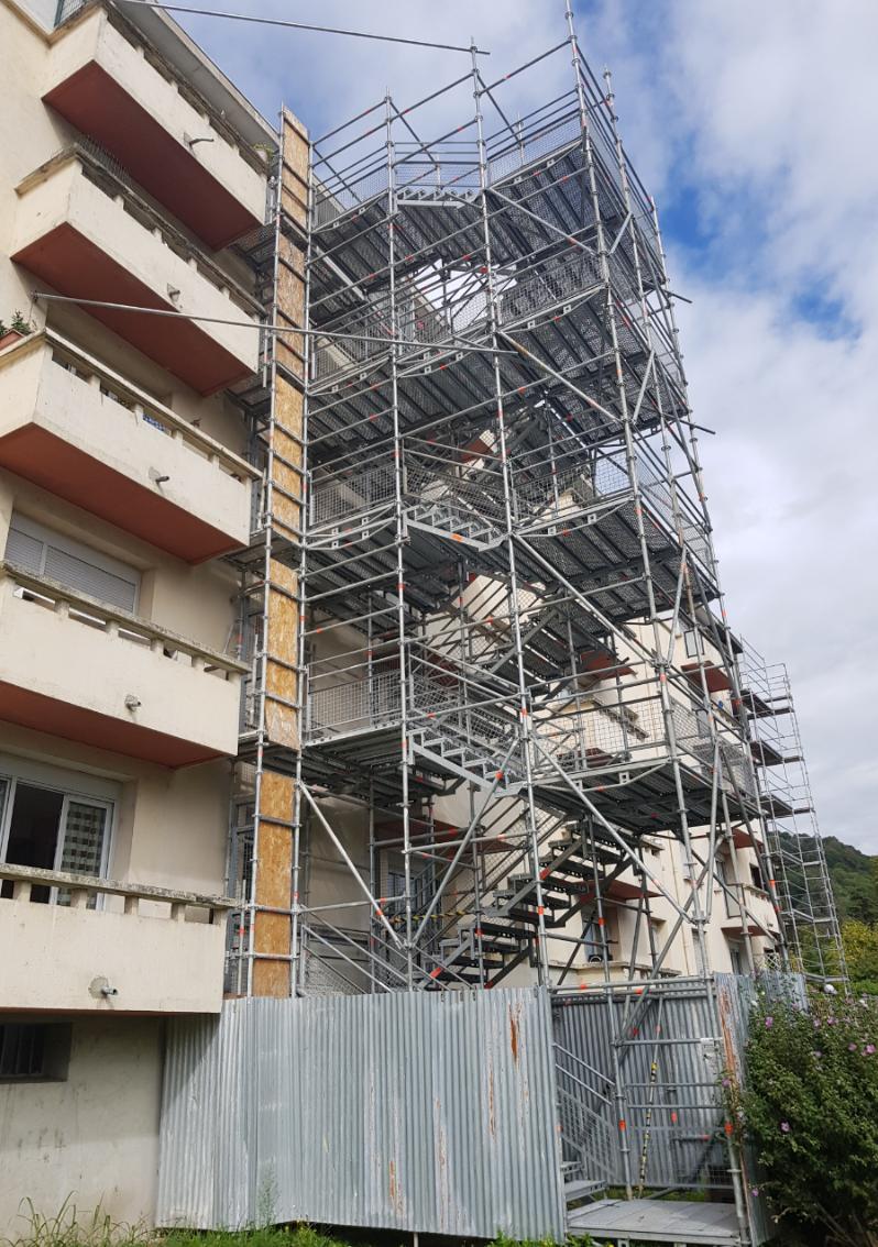 Escalier_public_Rhone-Alpes_Elévation.png