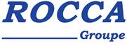 Logo Rocca - RAE LIFT.png