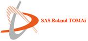 Logo_Roland_Tomaï_-_RAE_LIFT.png