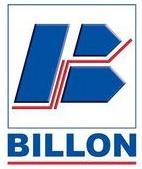 Logo Billon - RAE LIFT.png
