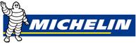 Logo Michelin - RAE LIFT.png