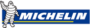 Logo Michelin - RAE LIFT.png