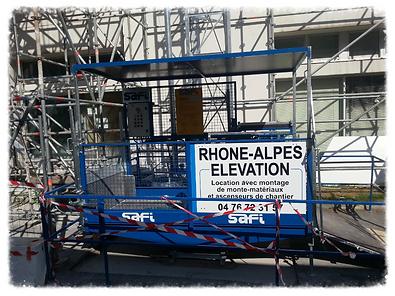 Location Monte-charge - http://www.ascenseur-de-chantier.com