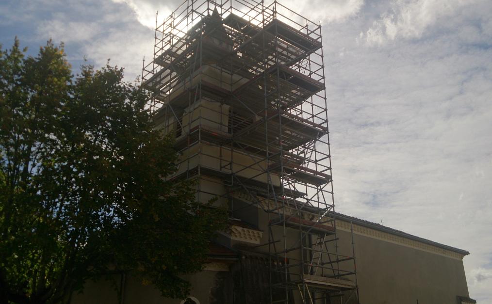 Eglise de Saint Julien en Vercors.png