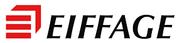 Logo Eiffage - RAE LIFT.png
