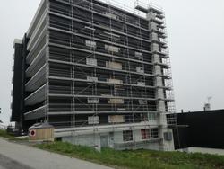 RAE_LIFT_Location_Echafaudage_-_Monte_matériaux_Ascenseurs_de_chantier