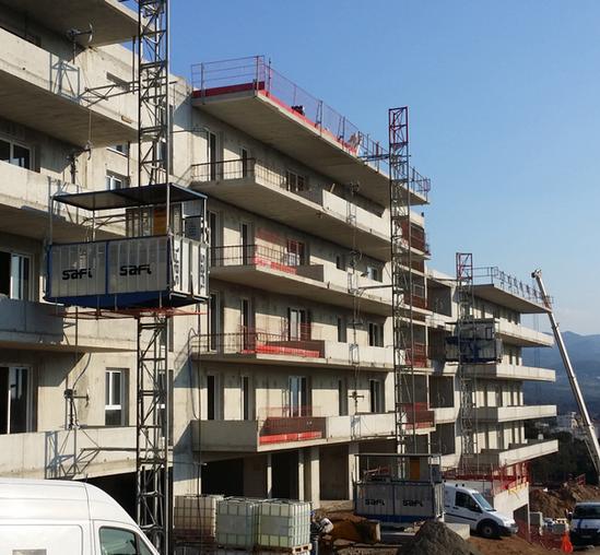 Pose et location lift de chantier SAFI - ALIMAK.png