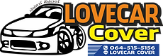 LOVECAR COVER.png