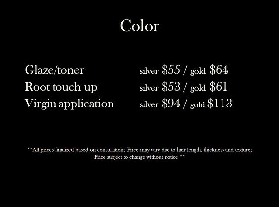M pricing 2 color.JPG