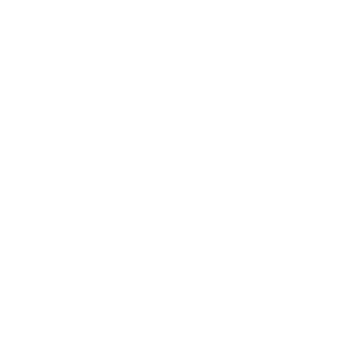Marcus Logo.png