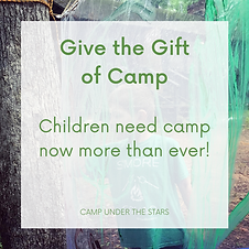 GiftofCamp.png