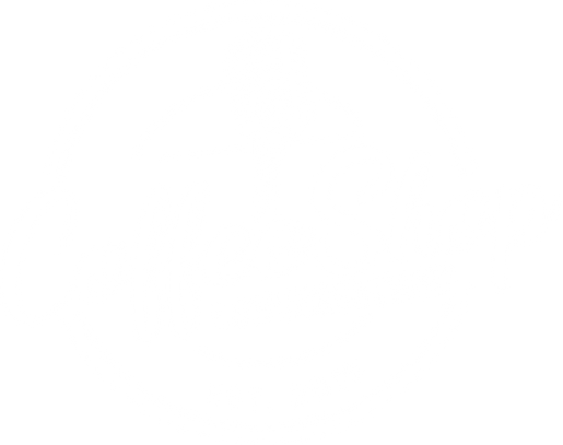Coffeeshop Conversations 01 White.png