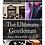 Thumbnail: The Ultimate Gentleman: The Handbook 2.0