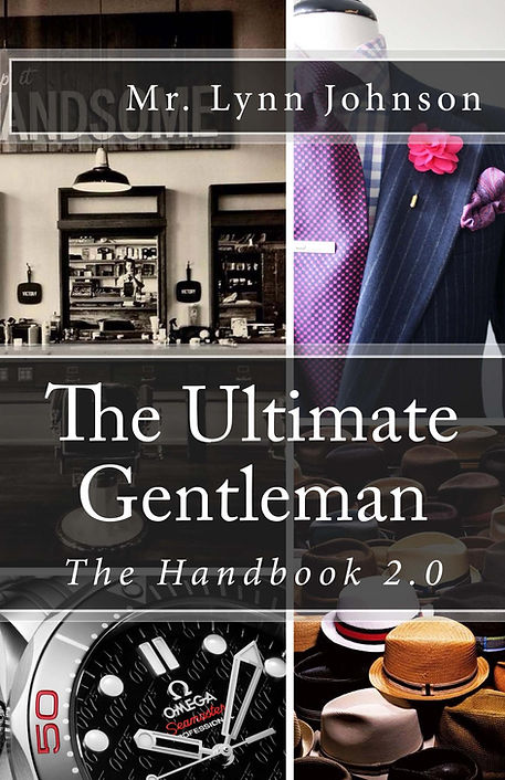 The_Ultimate_Gentlem_Cover_for_Kindle.jp