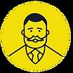 q.avatar (2).png
