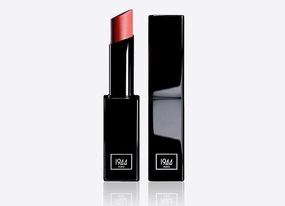 Rouge à lèvres brillant Brigitte