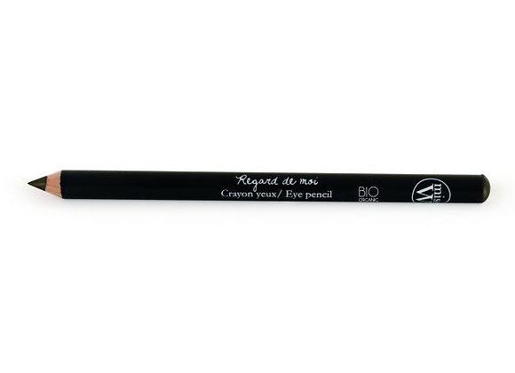 Crayon yeux kaki 122