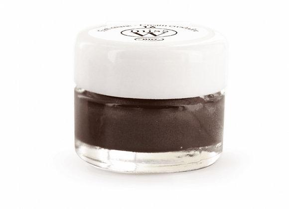 Fard à paupières crème brun gris 16