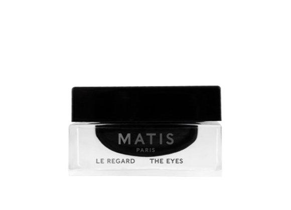 Crème yeux Caviar