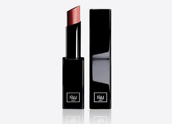 Rouge à lèvres brillant Angélique