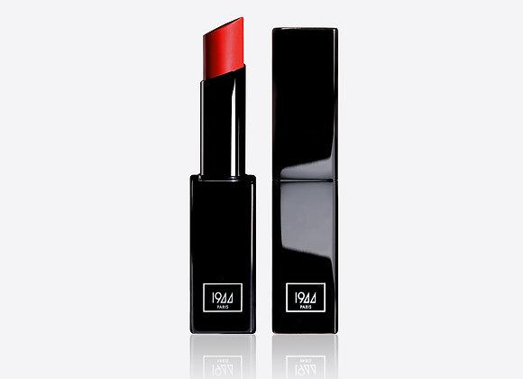 Rouge à lèvres brillant Flora