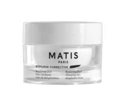 Hyaluronic-perf ( soin repulpant des rides)