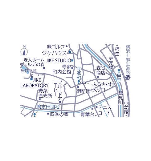 gazouc_アートボード 1.jpg