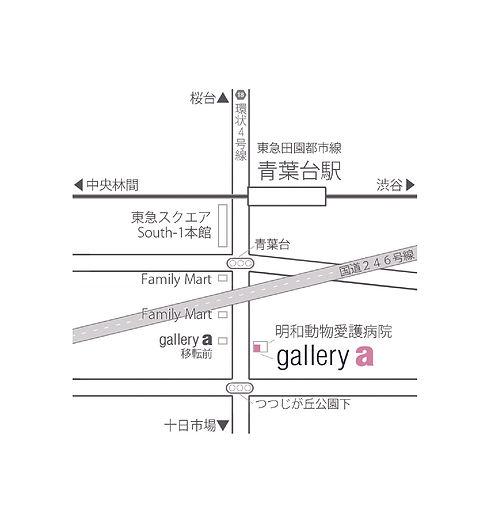 gazoua_アートボード 1.jpg