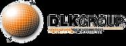 DLK_Group_transparentbackground.png