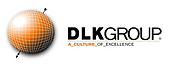 DLK Logo web.png
