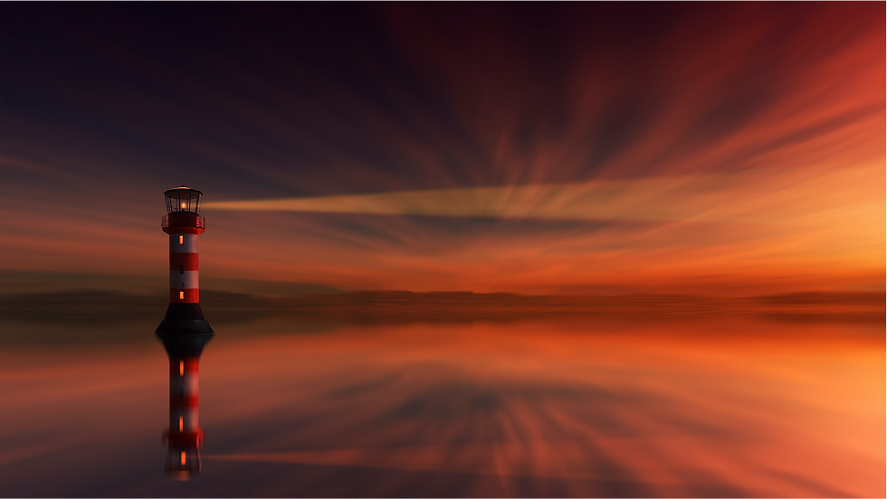 DLKGrou_LightHouse_Homepage.png