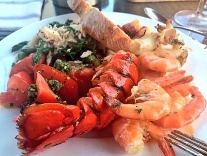 prawns and lobster.jpg
