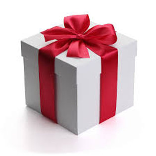 Christmas Feast box