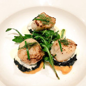 cooked scallops.jpg