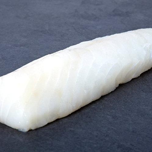 North Sea Cod Supreme 500g