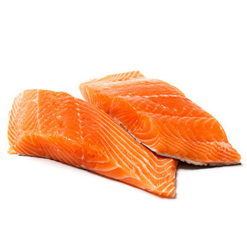 Superior Salmon Supreme 180G