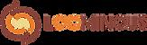 Website Logo 3 2000x1000_edited.png