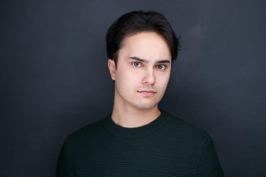 Jack-Steiner-0524-Actors-Headshots-Louis