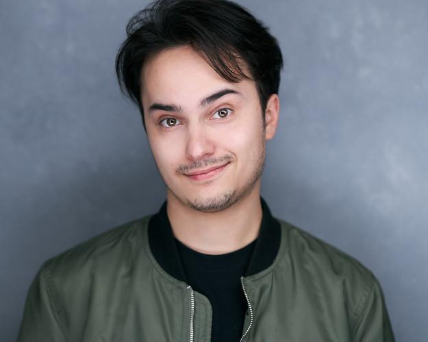 Jack-Steiner-0288-Actors-Headshots-Louis
