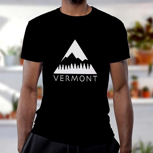 Vermont Life - Unisex Shirt