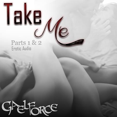 Take Me (Complete)