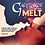 Thumbnail: Melt (Intense Lovemaking)