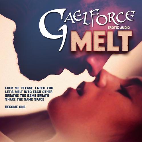 Melt (Intense Lovemaking)